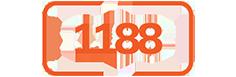 1188.lv